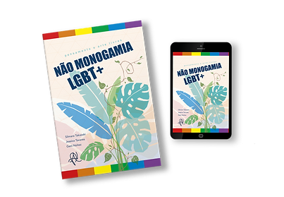 20_não_nomogamia_lgbt.png