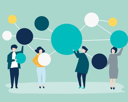 Série de reportagens: 3. Os desafios para comunicar a filantropia comunitária e de justiça social