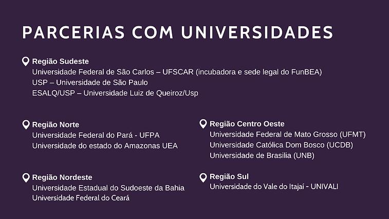 Universidades.png
