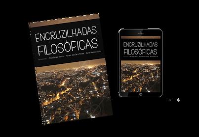 20_encruzilhadas.png