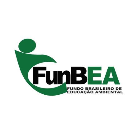 FunBEA é o mais novo membro da Rede de Filantropia para a Justiça Social
