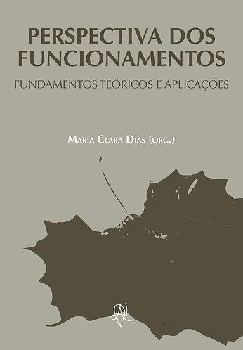 [eBook] Perspectiva dos Funcionamentos: fundamentos teóricos e aplicações