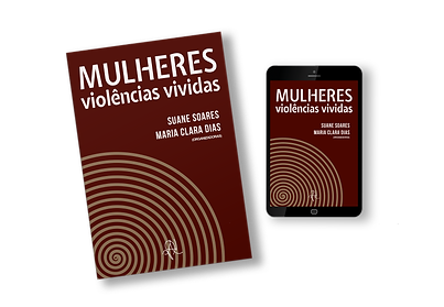 19_mulheres.png