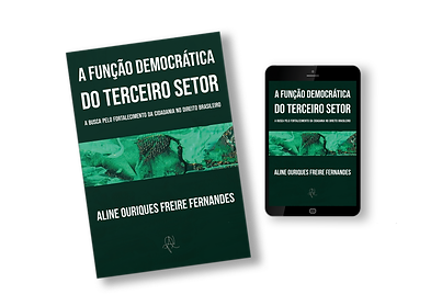 20_a função democrática do terceiro seto