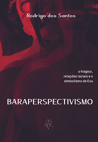 [eBook] Baraperspectivismo
