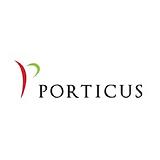 porticusPrancheta 1.png