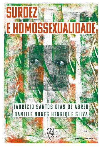 Surdez e homossexualidade