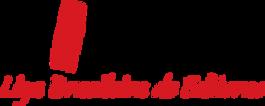 logo-libre.png