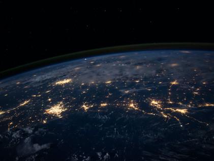 Movimentos sociais em tempos de pandemia: chegou o momento da filantropia