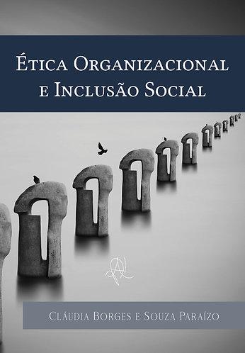 Ética organizacional e inclusão social