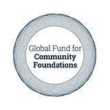 GFCF site.jpg
