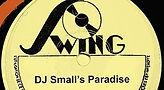 DJ Small Paradise.jpg