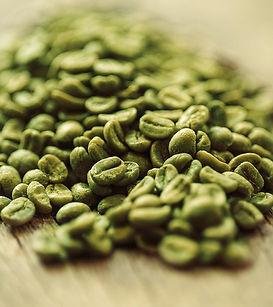 59-15-Amazing-Benefits-Of-Green-Coffee-B