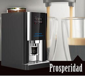 prosperidad-machine.jpg
