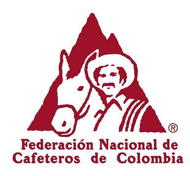 Federacion-Colombia-logo-maxi.jpg