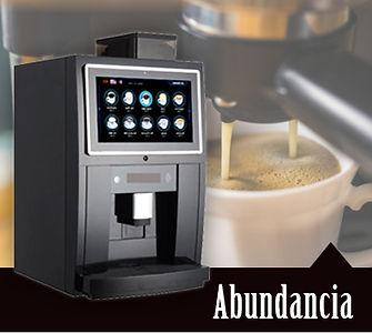 abundancia-machine.jpg