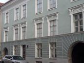 EESTI TERVISEMUUSEUM, Lai tn 28/30, Tallinn