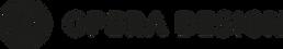 Opera design logo