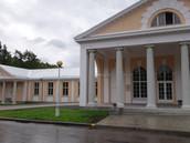Pärnu mudaravila - Hedon Spa