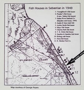Fishing Houses Sebastian 1949.jpg