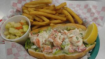 lobster roll3.jpg