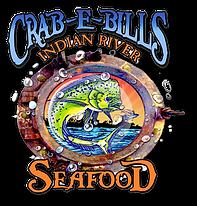 crabebills.com_.logo_.shadow.png