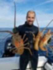 lobster spiny eric 2019.jpg