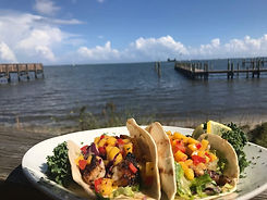 tacos blackened grouper.jpg