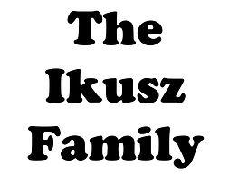 The Ikusz Family Logo.jpg