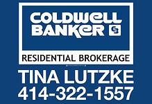 CBRB Logo Tina Lutzke.jpg