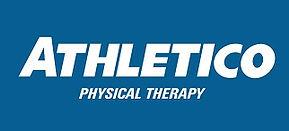 Athletico Logo.jpg