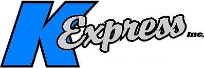 K Express Logo.jpg