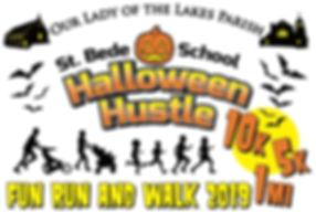 HH Logo 2019.jpg