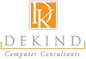 DeKind Logo 1.jpg