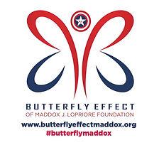 Maddox Foundation Logo Sponsor Sign.jpg