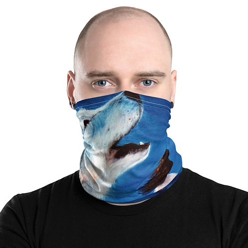 DREAM WALKER - Neck Gaiter