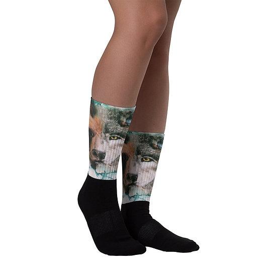 TOTEM - Socks