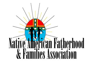 Fathers and The Native Community