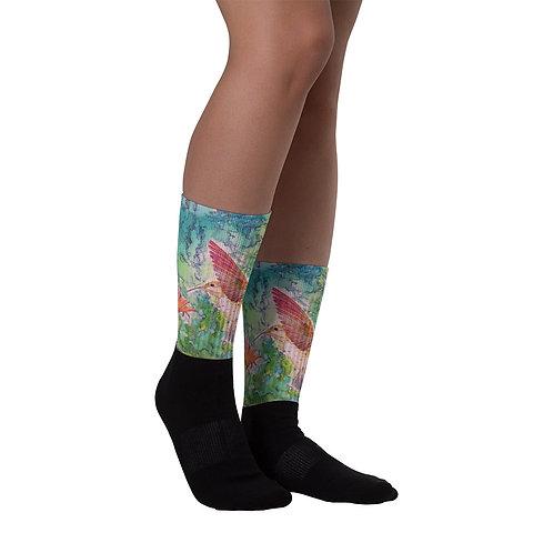 HUMM - Socks