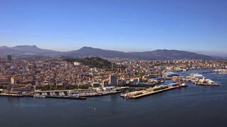 Descubriendo Vigo