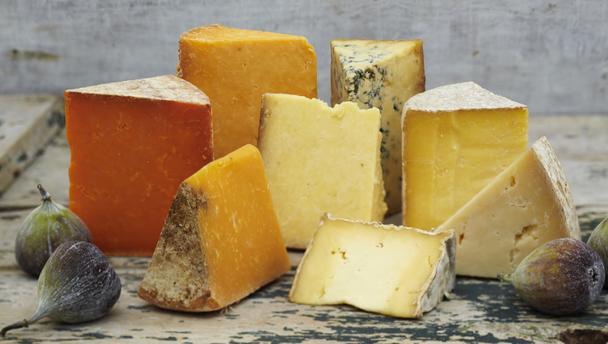 cheese (2).jpg
