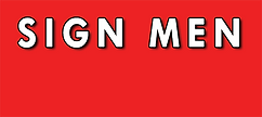 Sign-Men.png