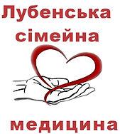 лого 21.jpg