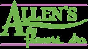 allens logo.png
