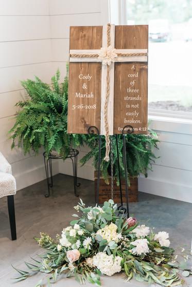Dudenhoeffer Wedding-Dudenhoeffer Weddin