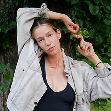 Birch Babe - Bio Image.jpg