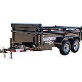 14k dump trailer.jpg