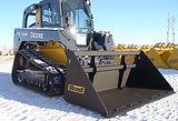 skid steer snow bucket.jpg
