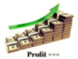 money increase_edited.jpg