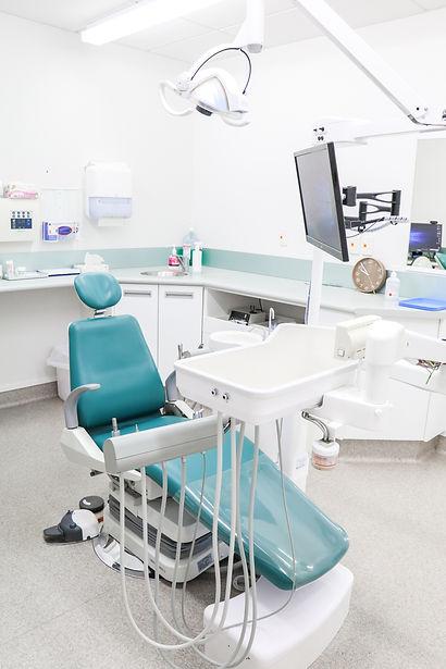 clinic 2.jpg